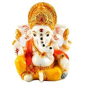 Hindu God Names Of Lord Ganesha - Baby Names - Indian Baby Names